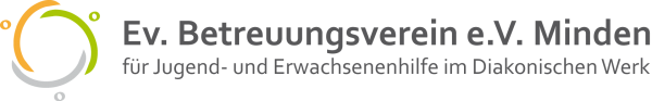 Logo1_RZ